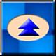 Logo HiDigit