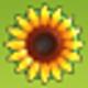 Logo Sunshine Acres