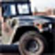 Logo Free Military Screensaver