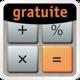 Logo Calculatrice Plus Gratuite