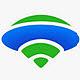 Logo UFO VPN
