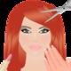 Logo Jeux de salon pour filles