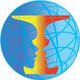 Logo Dooble