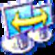 Logo Synchronizer