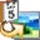 Logo TimeToPhoto