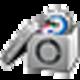 Logo 4Videosoft AVI Convertisseur pour Mac