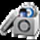 Logo 4Videosoft PSP Vidéo Convertisseur pour Mac