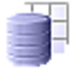 Logo DB Elephant My SQL Converter
