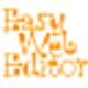 Logo Easy Web Editor