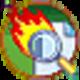 Logo PowerGREP