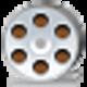 Logo PSP Converter