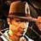 Logo Indiana Jones et la quête du Saint-Frusquin