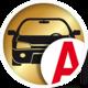 Logo Réussir son permis de conduire
