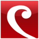 Logo Crescendo – Logiciel de notation musicale