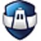 Logo Agnitum Outpost Network Security
