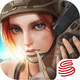 Logo Rules Of Survival Android