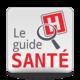 Logo Le Guide Santé