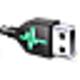 Logo USB Monitor Pro