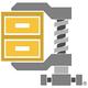 Logo WinZip