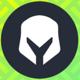 Logo Melee iOS