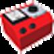 Logo Instrumentation Widgets