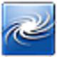 Logo BRAVIS Galaxee 4free Videochat