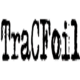 Logo Tracfoil