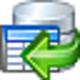 Logo EMS SQL Query for MySQL