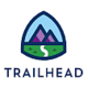 Logo Trailhead