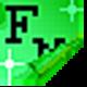Logo Freebie Notes