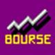 Logo Wbourse 6