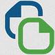 Logo PeopleDoc