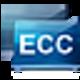 Logo Easy Create Card