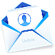 Logo Unibox