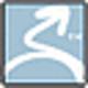 Logo Recovery for MySQL