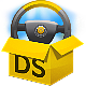 Logo DriverScanner 2015