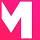 Logo MAGIX Music Maker