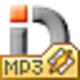 Logo MP3TagEditor