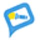 Logo Bopup Scanner