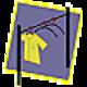 Logo AB-DépôtVente
