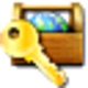 Logo Internet Password Recovery Toolbox