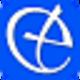 Logo Web Log Explorer Lite