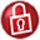 Logo SecurityGateway