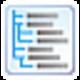 Logo Directory List & Print Pro