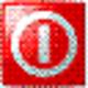 Logo Auto Shutdown Pro II