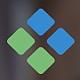 Logo Spreecast