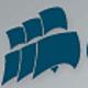 Logo Corsair SSD Toolbox