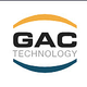 Logo GAC technology