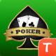 Logo Poker for Tango