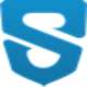 Logo Spyrix Personal Monitor